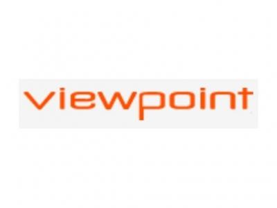 viewpoint Messe- und Ladenbau GmbH