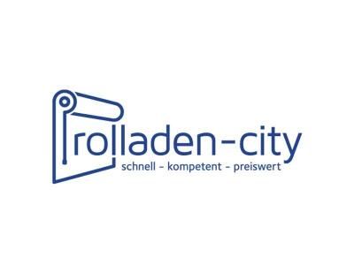 rolladen-city