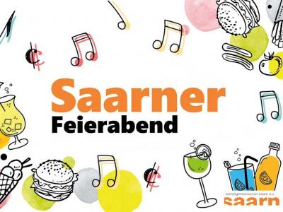 Saarner Feierabend