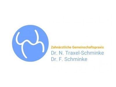 Dr. med. dent. Felix Schminke