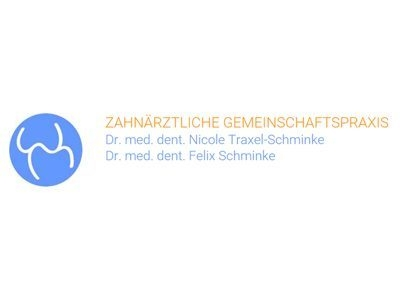 Dr. med. dent. Nicole Traxel-Schminke