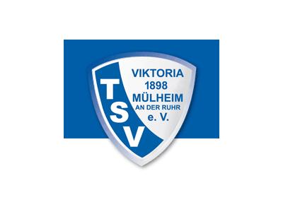 TSV Viktoria 1898 e.V.