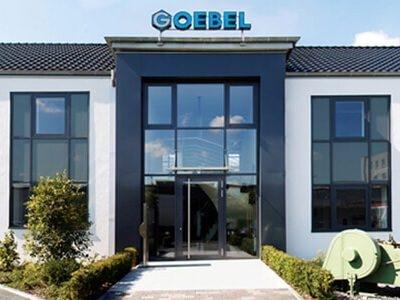 Goebel GmbH