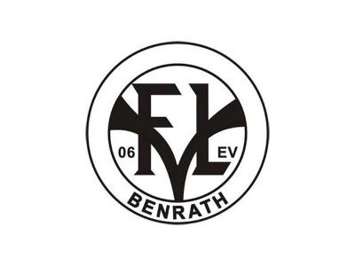 VfL Benrath 06 e.V.