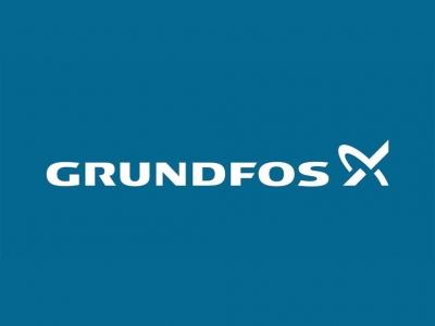 Stellenangebote von Grundfos GmbH