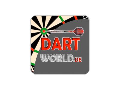 DartWorld.de