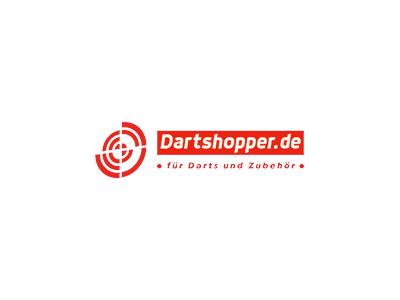 Dartshopper.de