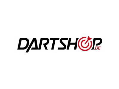 Dartshop.de