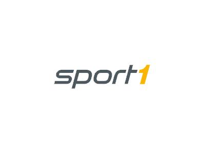 darts.sport1.de