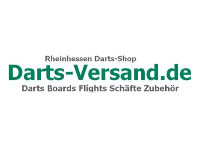 Darts-Versand.de