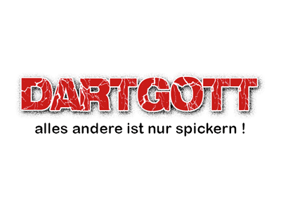 Dartgott.de