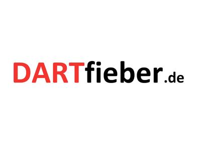 Dartfieber.de