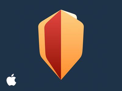 Dartsmind App