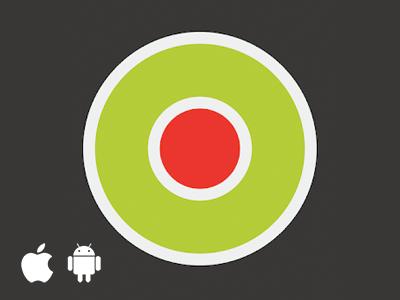 Darts1 App