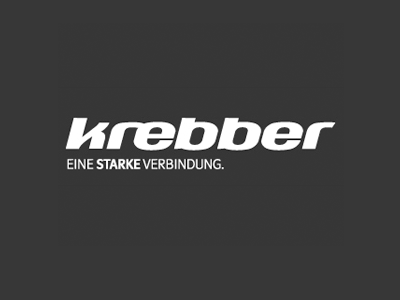 Krebber communication AG