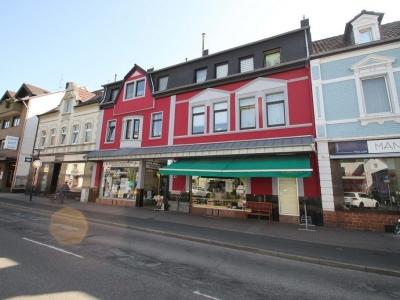 Eymael & Spielmann Immobilien
