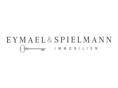 Angebote von Eymael & Spielmann Immobilien