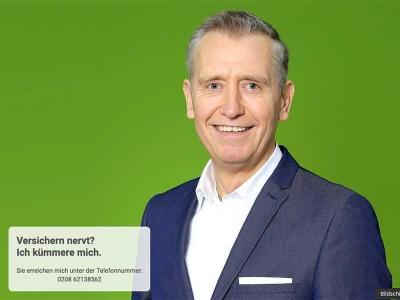 LVM-Versicherungsagentur Jörg Schefzig