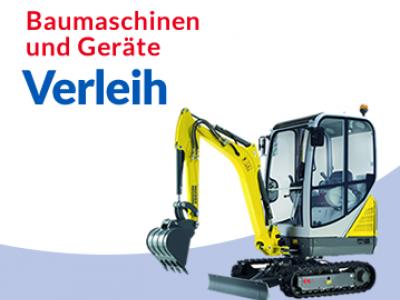 de Buhr Bau GmbH - Fachbetrieb nach WHG