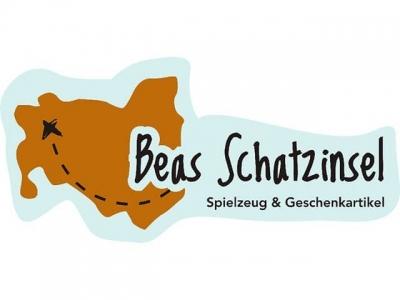 Beas Schatzinsel