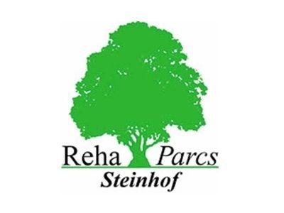 Reha Parcs Steinhof