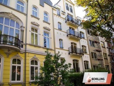 Schilling GmbH & Co. KG