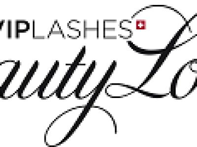 VIPLASHES BeautyLounge, Schulungsakademie & Vertrieb
