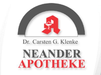 Neander Apotheke