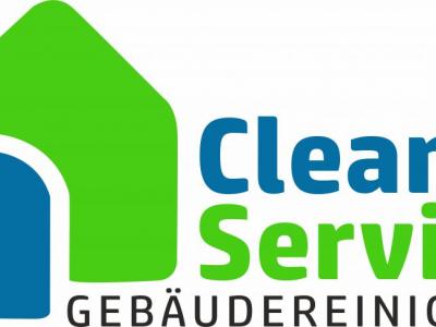 Clean & Service Gebäudereinigung