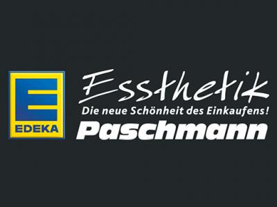 EDEKA Paschmann - Wochenangebote