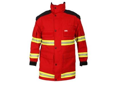 Feuerwehr Onlineshop