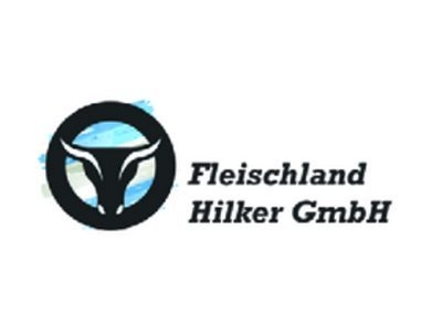 Fleischland Hilker