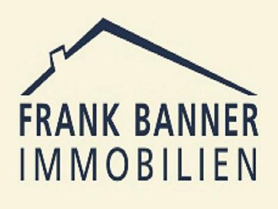 Frank Banner Immobilien
