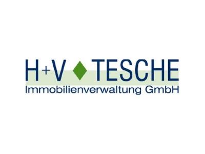H+V Tesche Immobilienverwaltung GmbH