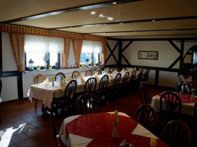 Restaurant Kaisershaus