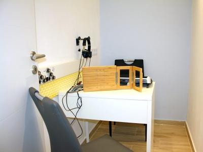 GESUNDHORCHEN Institut für Audio-Psycho-Phonologie