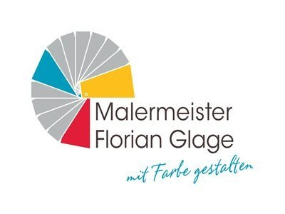 Malermeister Florian Glage