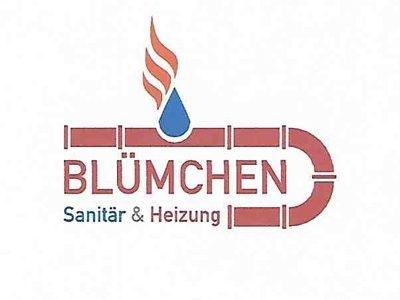 Blümchen Sanitär & Heizung