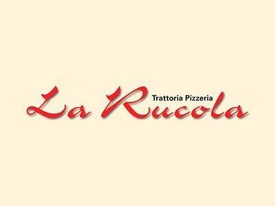La Rucola Trattoria Pizzeria