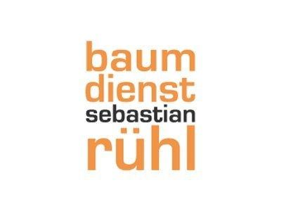 Baumdienst Sebastian Rühl