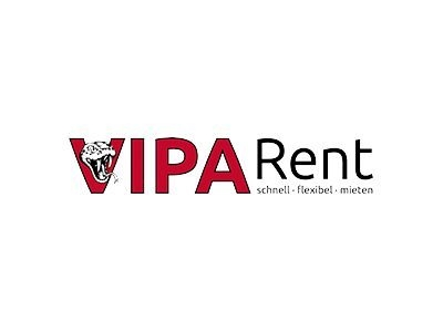 Vipa-Rent GmbH