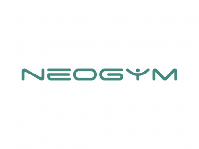 NEOGYM Studio in Ratingen-Hösel