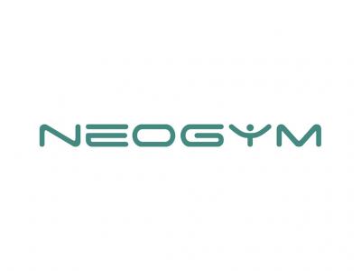 NEOGYM Studio in Ratingen-Hösel
