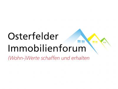 Osterfelder Immobilienforum: Solarstrom, aber wie? Vortrag der Verbraucherzentrale NRW