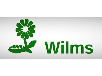 Blumen Wilms