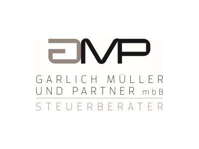 Steuerberater Garlich, Müller und Partner mbB