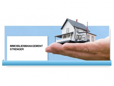 Immobilien-Angebote von Kristina Strenger