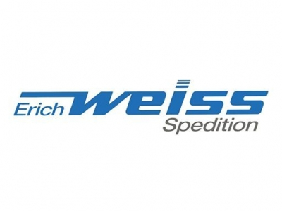 Erich Weiss Spedition GmbH & Co. KG