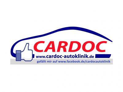 CARDOC Autoklinik GmbH