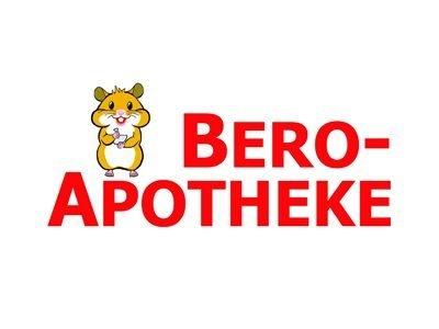 Bero Apotheke - Dr. rer. nat. Jin Mann